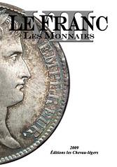 Le Franc Les Monnaies