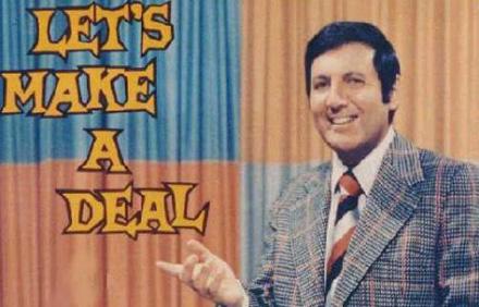 lets-make-a-deal