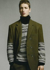 Alexander Jakob010_HE Magazine_Photo Hasse Nielsen(mh)