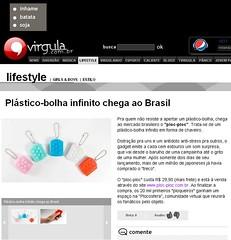 Ploc-Ploc no Virgula ( www.ploc-ploc.com.br ) (ploqueiros) Tags: chaveiro plsticobolha plocploc plsticobolhainfinito
