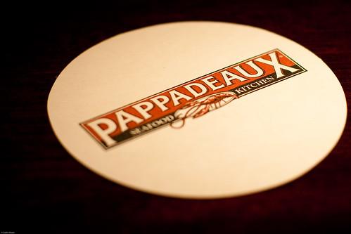 Papa-Dough