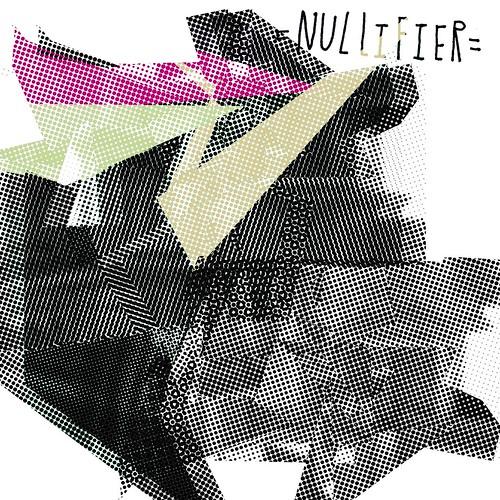Nullifier #1
