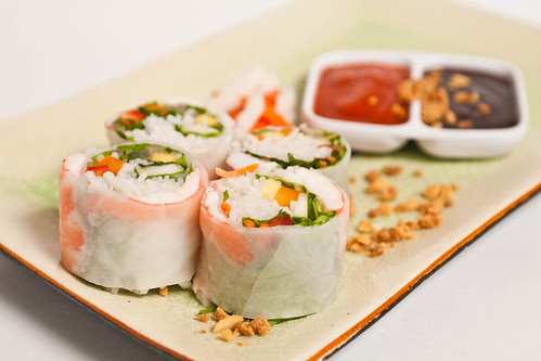 Food by NickNguyen, on Flickr