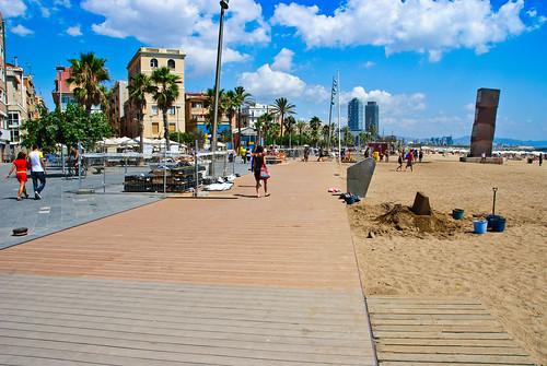 turismo toda espana barcelona  Barcelona Tourist info Shakira Barcelona Things to do in Barcelona Beach Barcelona Barceloneta Barcelona
