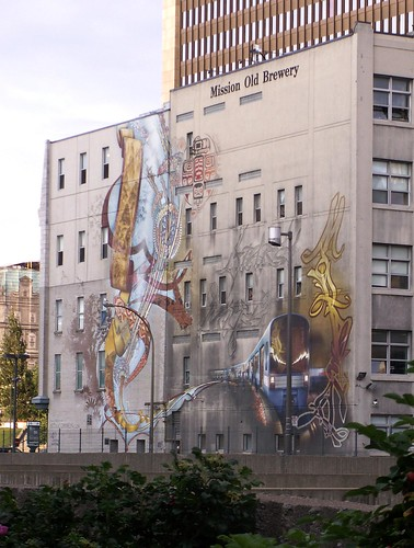 090806-montreal-mural-cropped