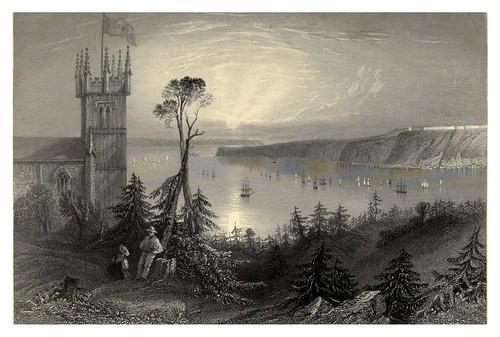 007-Iglesia en Pont=Levi 1842