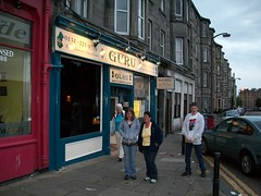 090809 Edinburgh (16)