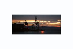 le combat ordinaire vol. 1 (jacklord) Tags: dusk marche manularcenet tuttialmare portodiancona loscontroquotidiano holidayinmyhead
