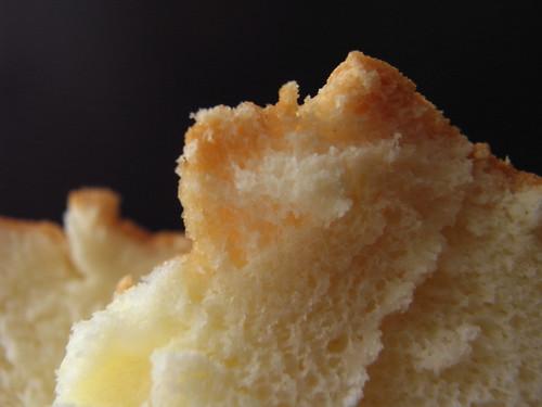 08-18 sponge cake