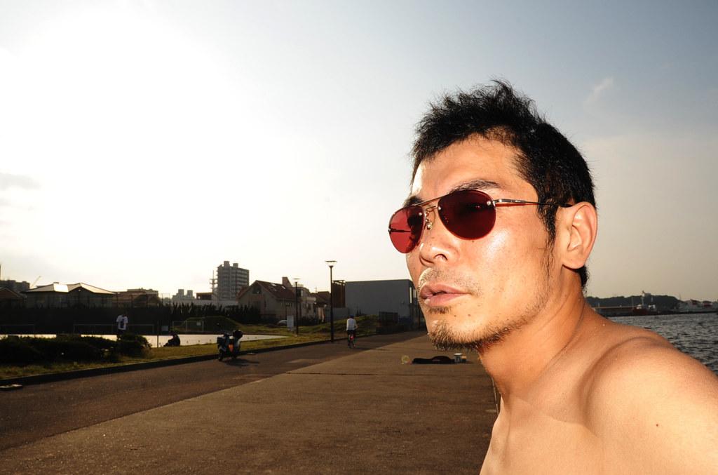 08/18/09 Umikaze park_0786