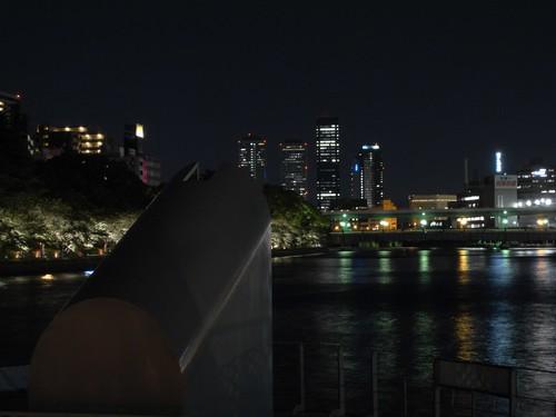 水都大阪「中之島公園会場」-27