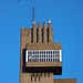 Trellick Tower on Carnival Day - Click thumbnail for image options