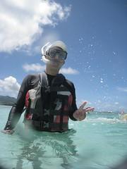 Saipan travel 작성자 jjeong