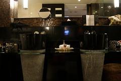 basins (Flukeshot) Tags: thailand bangkok banyantreehotel