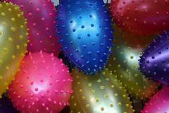Colors (Read2me) Tags: toys colorful plastic vabeach ge duele cye thechallengefactory yourock1stplace superherochallengewinner pregamesweepwinner