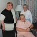 Lois, Linda, & Judy - 06192001_TomsRidgeNJ