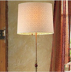 jcp artesia taper (Belledame73) Tags: mirror pyramid room lamps taper moroccan artesia jcpenney