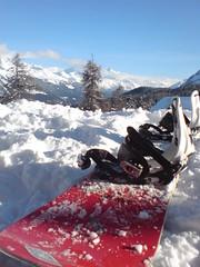 sb (lieblingsfabe) Tags: skitour graubünden stierva