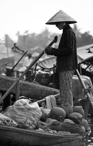 Mekong Delta 29