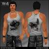 WoE-WG-FTD-Grey-Skull-Tank