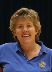 Mrs. L. Tremonti
