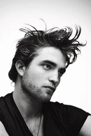 robert-pattinson-gq-3129-4