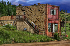 general store (wishiwsthr) Tags: delete10 canon delete9 delete5 delete2 delete6 delete7 delete8 delete3 delete delete4 save save2 ghosttown miningtown nevadaco
