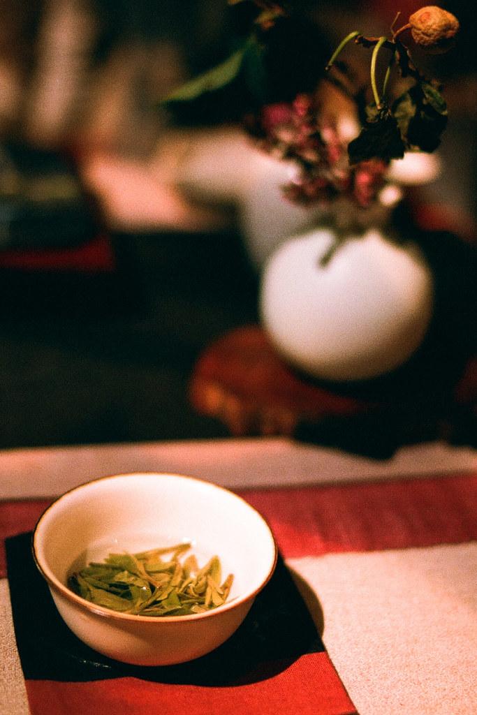 台北,生活,七八九月