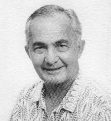 Tony Palomo