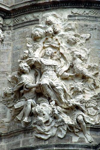 church-art-valencia