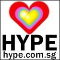 hype2009banner