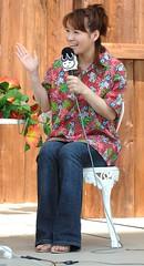 20050729_Saito_02
