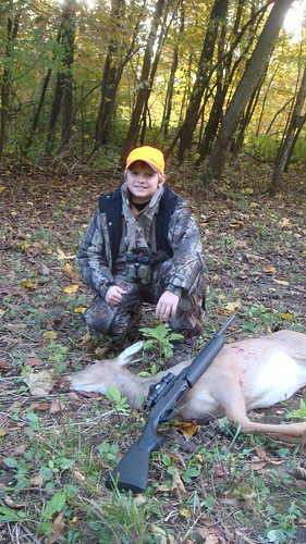 Freddies%20First%20Deer[1]