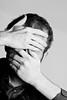 portrait sans visage #10 (Jordy B) Tags: portrait bw man noiretblanc homme mrpan