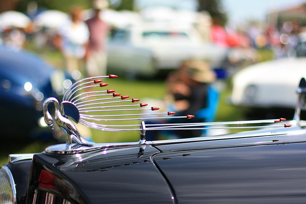 CLASSIC CARS FOR SALE IN KANSAS. CLASSIC CARS FOR   Classic Cars For ...