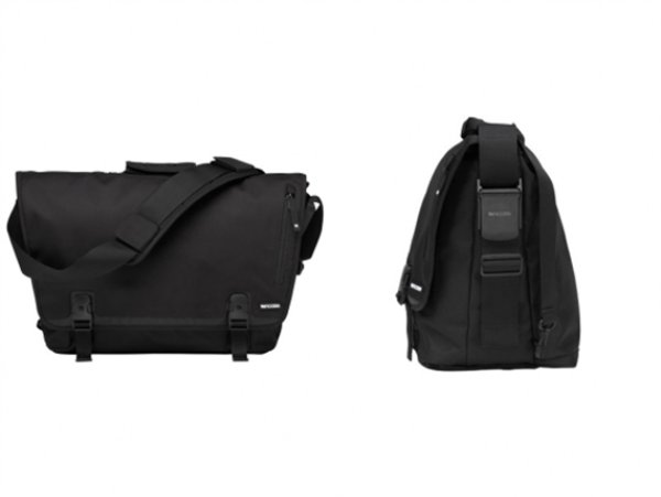 Incase-Medium-Messenger-15-01-tile