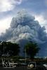 128/365-2009.10.23 Smoke Cloud (cyberkiko) Tags: fire gulf puertorico refinery capeco explosionpr
