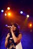 RoseAngela Merrit (Joshua Blankenship) Tags: livemusic newspring newspringchurch