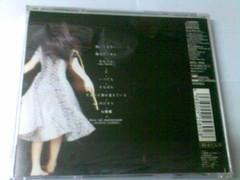 原裝絕版 1993年 4月1日 裕木奈江 森之時間 CD 原價 2800yen 中古品 3
