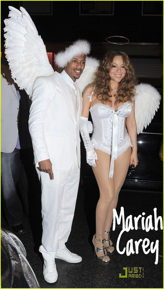 mariah-carey-nick-cannon-are-angels-09