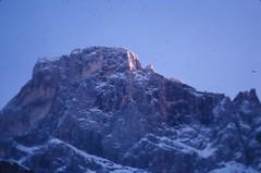 Scan10150 (lucky37it) Tags: e alpi dolomiti cervino
