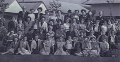 Image titled Butlins holliday camp 1952