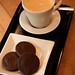 20091111_chocolate sandwich cookies_012