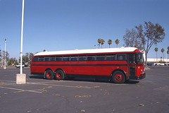 WCC 40 (crown426) Tags: schoolbus charterbus crowncoach supercoach firecrewbus