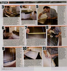 "Super Chevy Magazine Article - Striped Right • <a style=""font-size:0.8em;"" href=""http://www.flickr.com/photos/85572005@N00/4384209477/"" target=""_blank"">View on Flickr</a>"