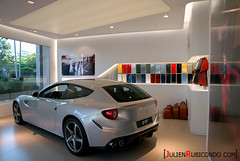 The new Ferrari FF (Julien Rubicondo Photography - julienrubicondo.com) Tags: new car four for dino yacht xx 911 s ps ferrari voiture montecarlo monaco f coche porsche enzo gto diablo lamborghini rs scuderia ff supercar mc12 maserati gt2 countach gallardo zonda supercars 456 288 430 murcielago granturismo f40 f50 996 gt3 550 993 997 pagani miura 355 575 gemballa 599 2011 gt1 fxx reventon grandsport huayra worldcars aventador koenisgegg