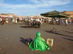 MarocMarrakesh2
