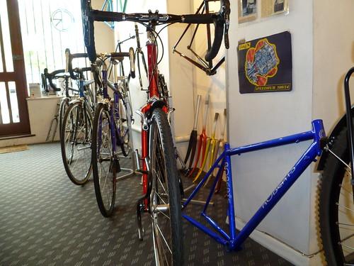 Roberts Cycles 002
