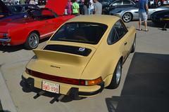 Porsche 911 3.2 Carrera (Hoon That SC) Tags: boss ford sc vw bug volkswagen martin 911 beetle ferrari turbo porsche e nascar type shelby baja jaguar gt corvette c2 rs 2009 ts maserati aston gt2 302 c5 c6 2010 xke targa c3 f40 c1 c4 gt3 348 gt500 2011 gt500kr