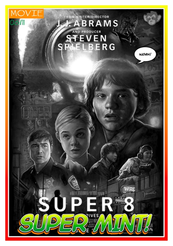 Super 8 Movie Poster_1.jpg